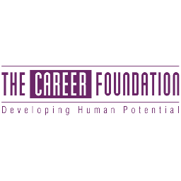 TheCareerFoundation