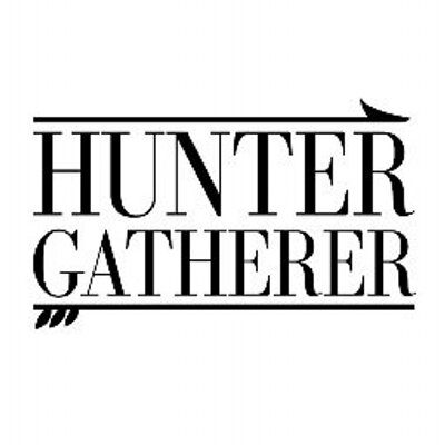 Hunter-gatherer Clothing Hunter Gatherer