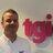 Peter Smyth (@TGI_PeterSmyth) Twitter profile photo