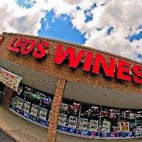 LeosWines&Spirits
