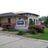 ColdwellBanker Dover