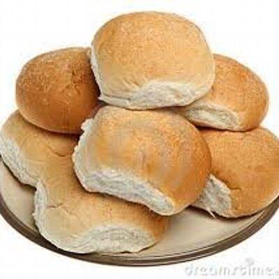 bread rolls (@breadrollsson) | - 28.4KB