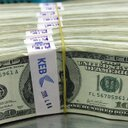 Obtain Funds (@realclearafrica) Twitter