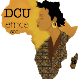 @DCU_AfricaSoc