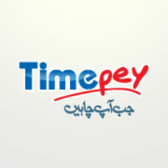 @Timepey
