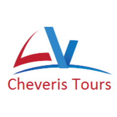 @cheveristours