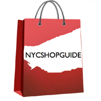 NYC Shopping Guide | Social Profile