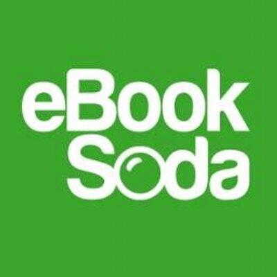 eBookSoda