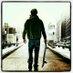 @jonathan_da_men
