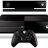 Xbox one USA