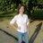 Tiffany Atkins - theballfield