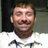 err_disabled's avatar
