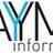 Cayme Informatica
