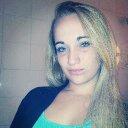 cintia.n (@cintia_noeli) Twitter