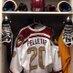 William Pelletier - pelletovigo41