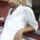 Tushar Mishra (@0810Tuski) Twitter