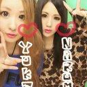 なるたん♡ (@0802_naru) Twitter