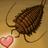 Señor Trilobite