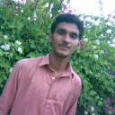 Abid Malik (@58Abid) Twitter