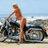 gmadrigal75's avatar'