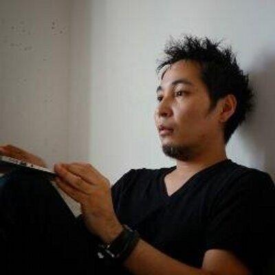 鈴木拓生のアイコン