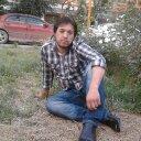 Ahmad Fawad Bakhshi (@0700651889) Twitter