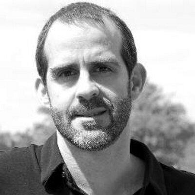 David Bollero (@dbollero) Twitter profile photo