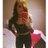 ElizabethMason_