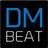 Pic of DMBeat