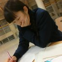 ○ (@138kw) Twitter
