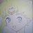 薮野さんさんのプロフィール画像