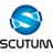 GroupeScutum