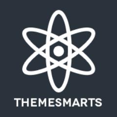 ThemeSmarts