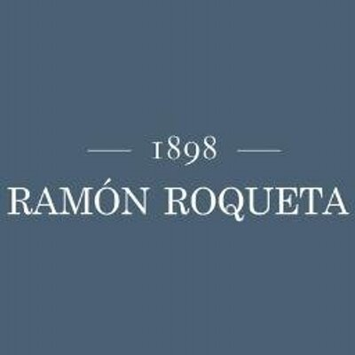 Image result for bodega ramon roqueta