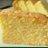 Fareeda Cake
