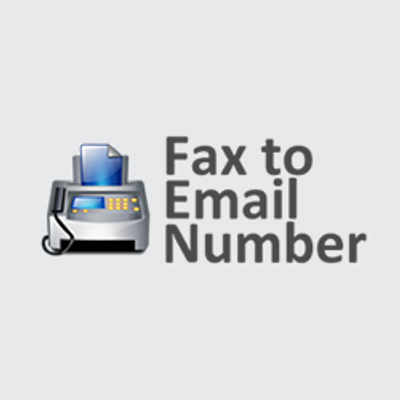Fax To Email Number (@faxtoemailnum)  Twitter. Crash Course In Spanish Daybreak Arts Academy. Personal Time Management Software. Diabetes Dawn Phenomenon Online Store Builder. Affordable Film Schools Hvac Associates Degree. Free Quotes Car Insurance Purchasing A Server. Wisconsin Auto Title Loans Act Tutoring Cost. Vinyl Siding Contractor Oil & Gas Investments. Learn English In 30 Days Through Telugu