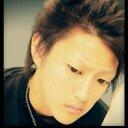 はじパンマン (@08091997H) Twitter