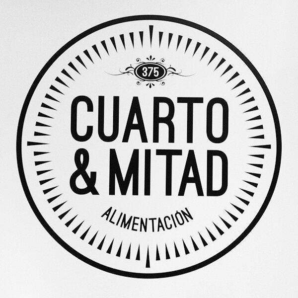 Cuarto y Mitad (@375gramos) | Twitter
