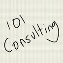 101 Consulting (@101ConsultingAu) Twitter