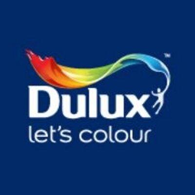 Let's Colour ID