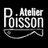 AtelierPoisson avatar