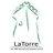 LaTorre1905 avatar
