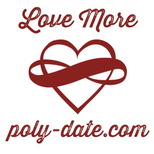 poly dating Want to meet local poly women and men seeking open relationships and polyamory dates create a free profile and find polyamorous lovers near you.