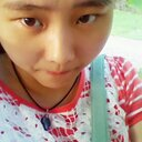 only13qin (@13Only13qin) Twitter