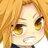 gplusbooks avatar