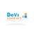DeVi-Comfort BV