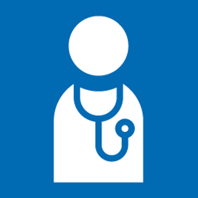 BMJ OnExamination  | Social Profile