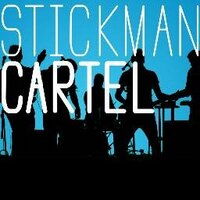 Stickman Cartel | Social Profile