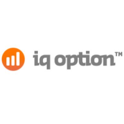 iq option erfahrung deutsch