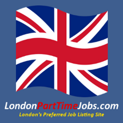 Part Time jobs in London on totaljobs. Find and apply today for the latest Part Time jobs from South West London, West London to South East London and more. We'll get you noticed.